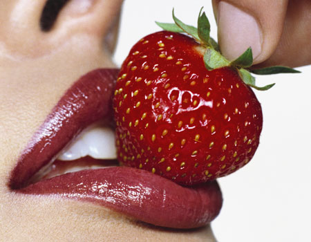 strawberry_450x350