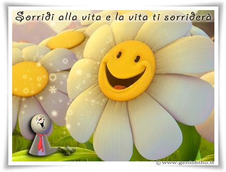 sorridi_alla_vita